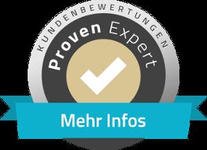 Worxout EMS Training in Wien mit TOP BEWERTUNGEN!